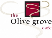 Olive Grove Cafe